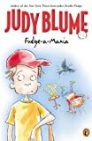 Blume Judy: Fudge-A-Mania
