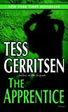 Gerritsen, Tess: The Apprentice
