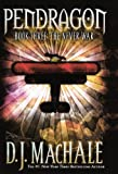 MacHale, D. J.: The Never War (Turtleback School & Library Binding Edition) (Pendragon (Pb))