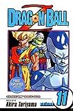 Toriyama, Akira: Dragon Ball Z, Vol. 11 (Dragon Ball Z (Sagebrush))