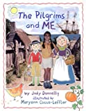 J. Donnelly: Pilgrims and Me