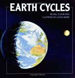 Ross, Michael Elsohn: Earth Cycles (Turtleback School & Library Binding Edition)