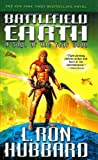 Hubbard, L. Ron: Battlefield Earth: A Saga of the Year 3000