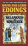 Eddings, David: Belgarath the Sorcerer