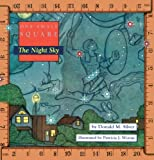 Silver, Donald M.: The Night Sky (Turtleback School & Library Binding Edition) (One Small Square)