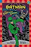 Grayson, Devin: Copycat Crime (Turtleback School & Library Binding Edition) (Scholastic Reader: Level 3 (Pb))