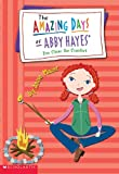 Mazer, Anne: Too Close For Comfort (Turtleback School & Library Binding Edition) (Amazing Days of Abby Hayes (Pb))