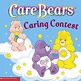 Parent, Nancy: Care Bears 8x8 (Turtleback School & Library Binding Edition) (Care Bears (Pb))