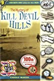 Marsh, Carole: Mystery at Kill Devil Hills (Turtleback School & Library Binding Edition) (Real Kids! Real Places!)
