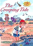 Herman, Gail: Creeping Tide