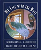Cowan, Catherine: My Life With The Wave