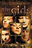 Koss, Amy Goldman: The Girls (Turtleback School & Library Binding Edition)