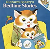 Scarry, Richard: Richard Scarry's Bedtime Stories (Turtleback School & Library Binding Edition) (Please Read to Me (Pb))