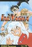 Takahashi, Rumiko: InuYasha, Vol. 14