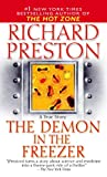Preston, Richard: The Demon In The Freezer (Turtleback School & Library Binding Edition)