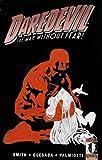 Smith, Kevin: Guardian Devil (Daredevil (Unnumbered))