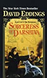 Eddings, David: Sorceress of Darshiva (The Malloreon, Book 4)