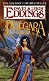 Eddings, David: Polgara The Sorceress (Turtleback School & Library Binding Edition) (Malloreon (Pb))