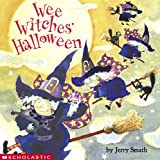 Smath, Jerry: Wee Witches' Halloween (Read with Me Paperbacks)