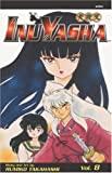 Takahashi, Rumiko: Inu Yasha A Feudal Fairy Tale (Viz Graphic Novel) (Turtleback School & Library Binding Edition)