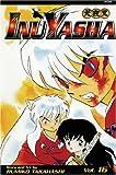 Takahashi, Rumiko: Inuyasha, Volume 16