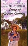 Anne of Green Gables (Anne of Green Gables…