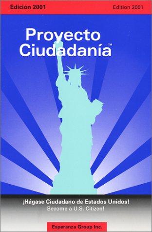proyecto-ciudadana-2001-spanish-edition
