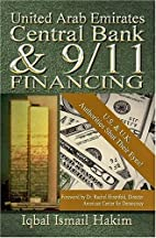 United Arab Emirates Central Bank & 9/11…