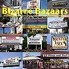 Bizarre Bazaars by William Swislow