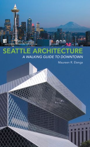 seattle-architecture-a-walking-guide-to-downtown