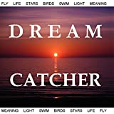 Jones, Bruce: Dream Catcher