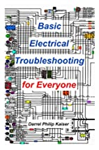 Basic Electrical Troubleshooting for…