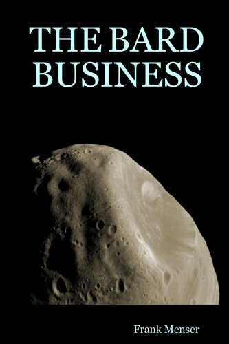 the-bard-business