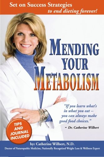 mending-your-metabolism-set-on-success-tips-to-end-dieting-forever