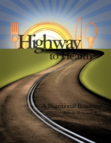 highway-to-health-a-nutritional-roadmap
