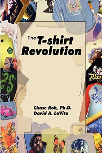 the-t-shirt-revolution-building-your-business-using-a-digital-apparel-printer
