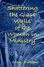 Shattering the Glass Walls of the Woman in…