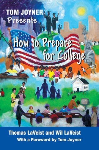 tom-joyner-presents-how-to-prepare-for-college