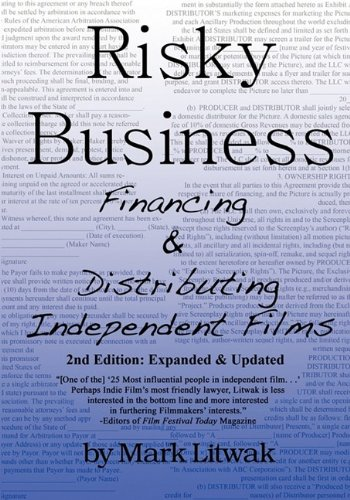 risky-business-financing-distributing-independent-films-second-edition