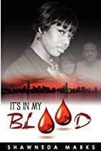It's in My Blood by Shawneda