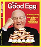 David Peterson: The Good Egg