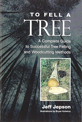 to-fell-a-tree-a-complete-guide-to-tree-felling-and-woodcutting-methods