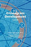 Ginger Lapid-Bogda: The Enneagram Development Guide