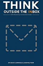 Think Outside the Inbox: The B2B Marketing…