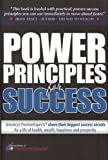 Brian Tracy: Power Principles for Success