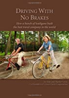 Driving With No Brakes by Alan Lewis