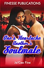 One's Heartache Another's Soulmate…