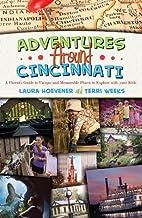 Adventures Around Cincinnati - A…