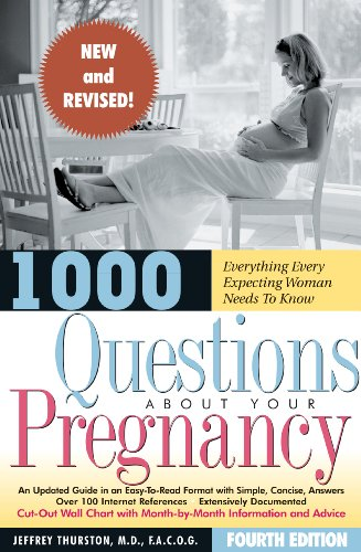 1000-questions-about-your-pregnancy-4th-ed