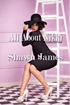 All About Nikki- The Fabulous First Season…